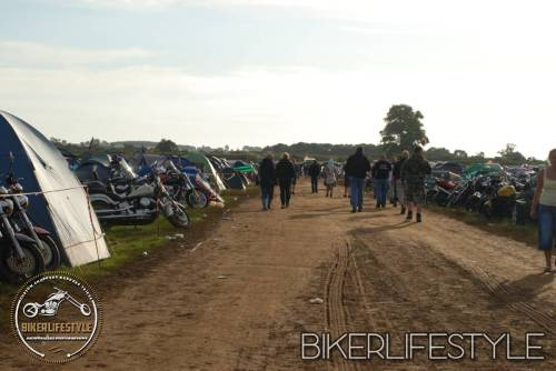 bulldog-bash-bikes-039