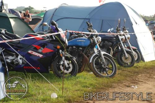 bulldog-bash-bikes-040