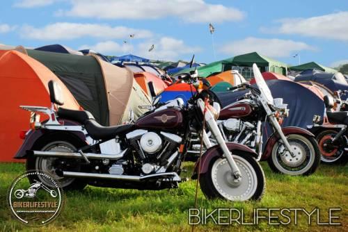 bulldog-bash-bikes-042a