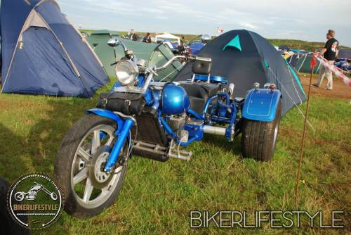 bulldog-bash-bikes-044