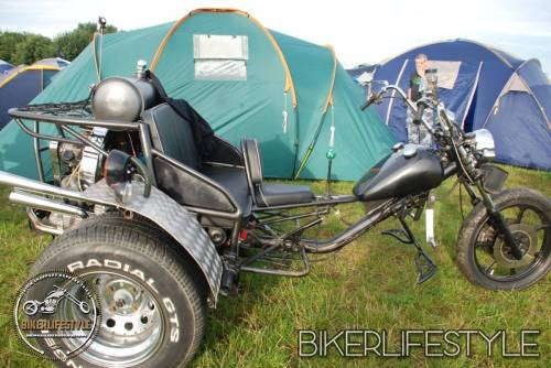 bulldog-bash-bikes-045