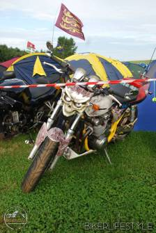 bulldog-bash-bikes-046