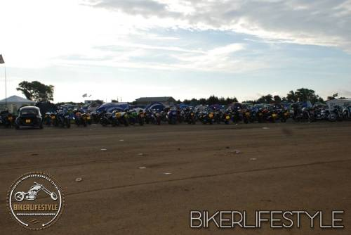 bulldog-bash-bikes-054