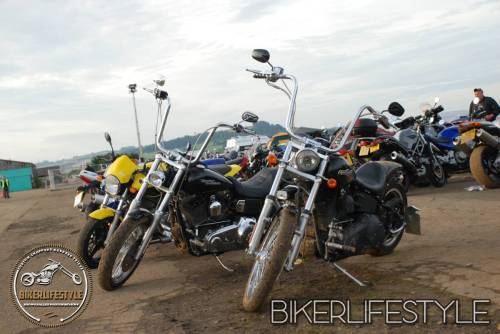 bulldog-bash-bikes-055