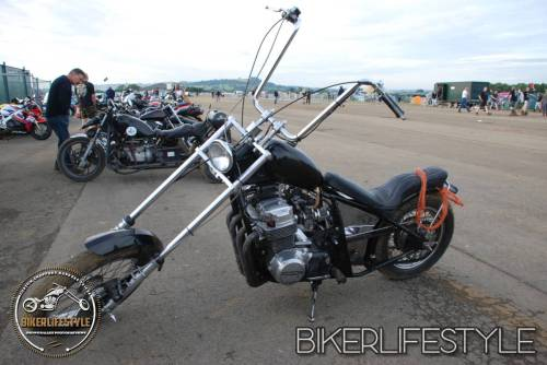 bulldog-bash-bikes-064
