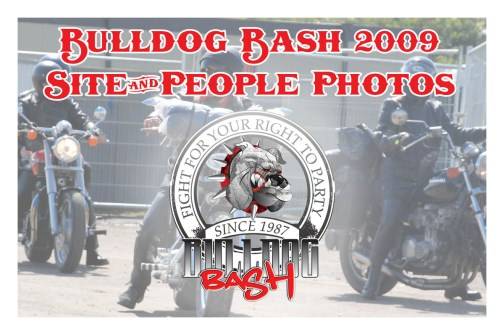 bulldog-bash-2009site