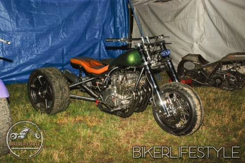 bulldog-bash-072