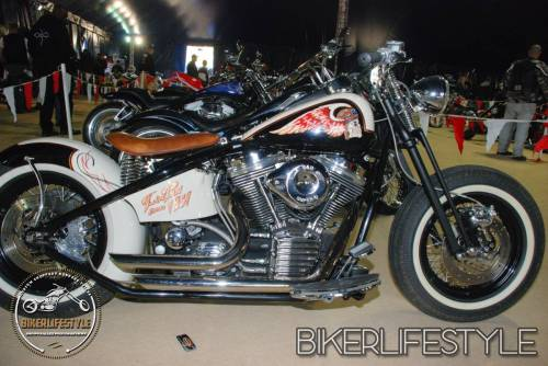 bulldog-bash-082