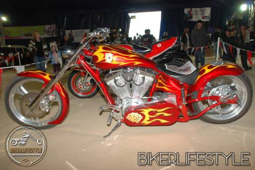 bulldog-bash-097