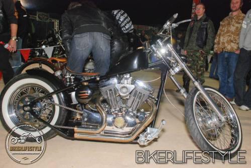 bulldog-bash-114