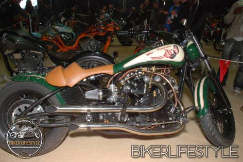 bulldog-bash-125