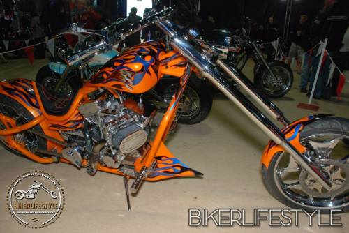 bulldog-bash-126