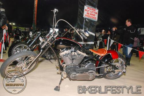 bulldog-bash-129