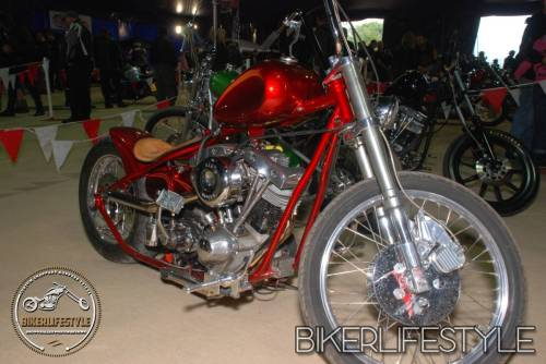 bulldog-bash-136