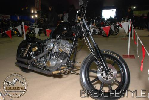 bulldog-bash-138