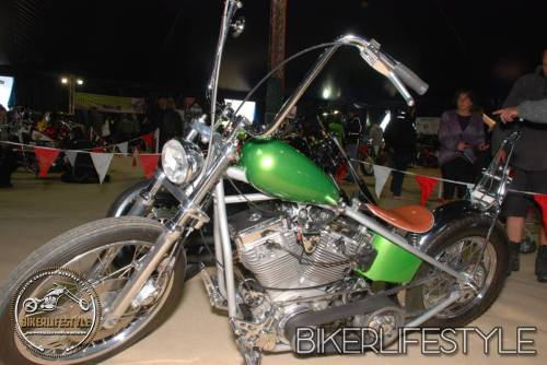 bulldog-bash-146