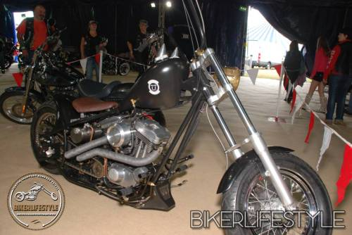 bulldog-bash-149