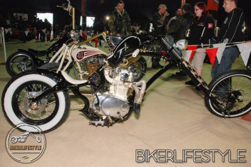 bulldog-bash-194