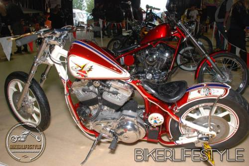 bulldog-bash-259