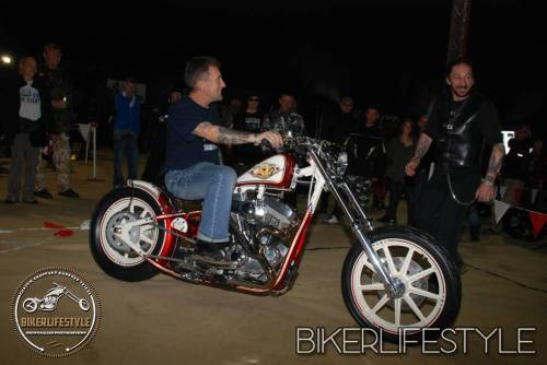 bulldog-bash-407