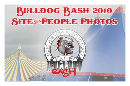 bulldog-bash-2010site