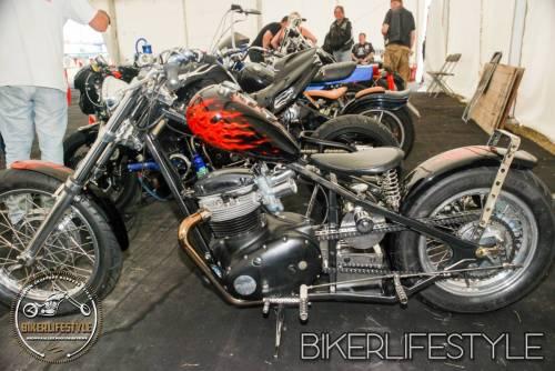 bulldog-bash-customshow-2011-010