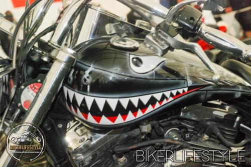 bulldog-bash-customshow-2011-025