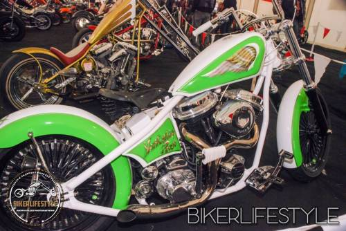bulldog-bash-customshow-2011-042