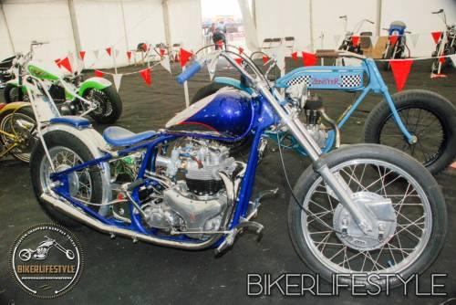bulldog-bash-customshow-2011-134