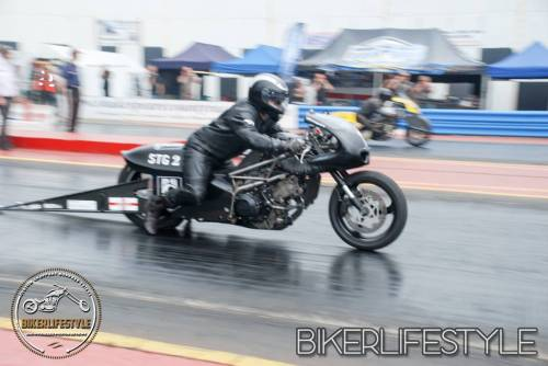 bulldog-bash-dragstrip-2011-029
