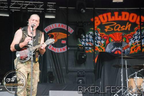 bulldog-bash-people-2011-013