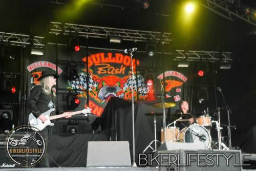 bulldog-bash-people-2011-021