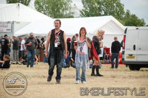 bulldog-bash-people-2011-048