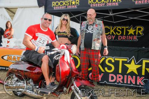 bulldog-bash-prizegiving-2011-009