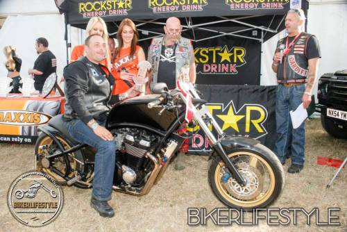 bulldog-bash-prizegiving-2011-017