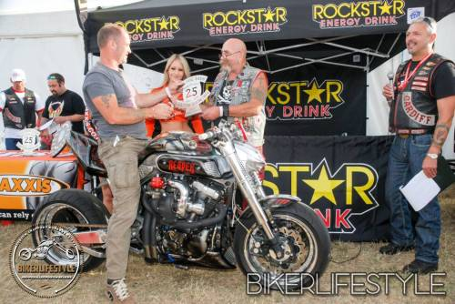bulldog-bash-prizegiving-2011-023