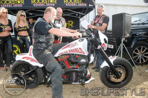 bulldog-bash-prizegiving-2011-034