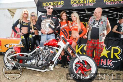 bulldog-bash-prizegiving-2011-040