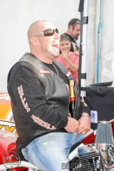 bulldog-bash-prizegiving-2011-043
