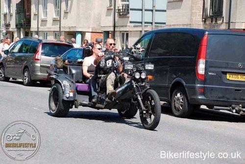 calne-bike-day-2009-005