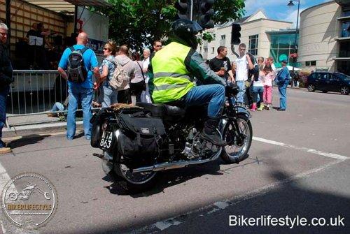 calne-bike-day-2009-017