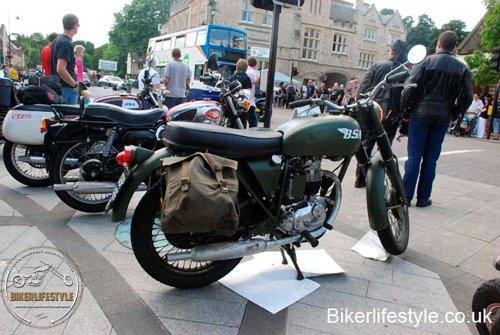 calne-bike-day-2009-019