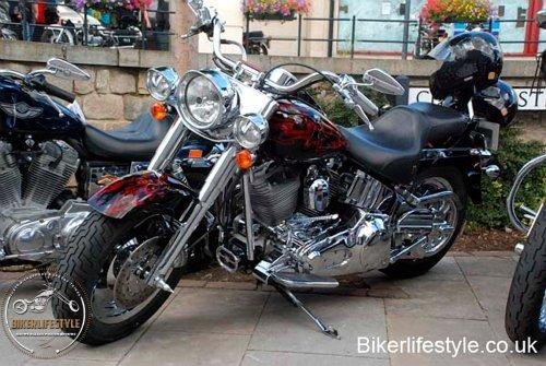 calne-bike-day-2009-023