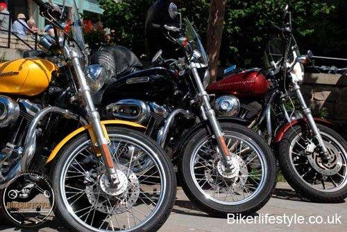 calne-bike-day-2009-025