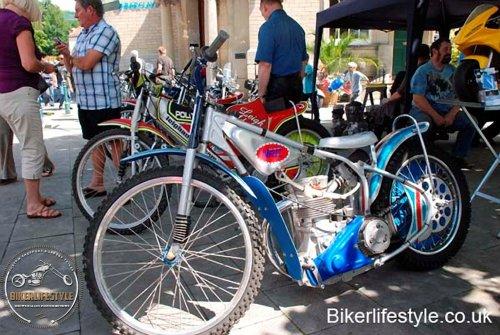 calne-bike-day-2009-031