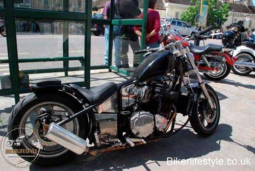 calne-bike-day-2009-032