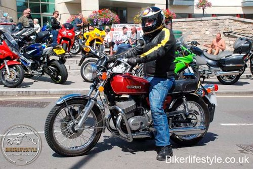 calne-bike-day-2009-035