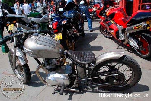 calne-bike-day-2009-037