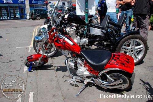 calne-bike-day-2009-038