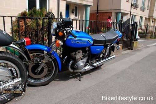 calne-bike-day-2009-053